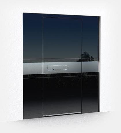 fenster rhein neckar. Black Bedroom Furniture Sets. Home Design Ideas